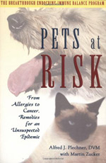 Pets at Risk
